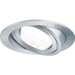 Точечный поворотный светильник Paulmann 92920