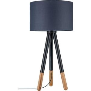 Настольная лампа Paulmann 79635