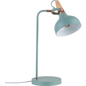 Настольная лампа Paulmann 79651