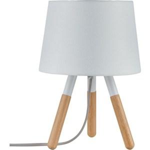 Настольная лампа Paulmann 79646