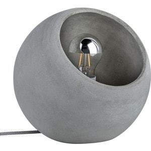 Настольная лампа Paulmann 79663