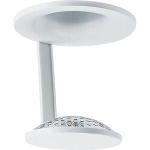 Встраиваемый светодиодный светильник Paulmann 93591