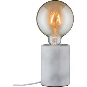 Настольная лампа Paulmann 79601 цена 2017
