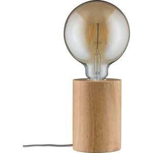Настольная лампа Paulmann 79640