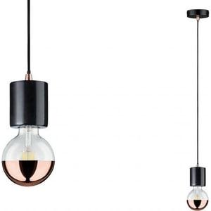 Подвесной светильник Paulmann 79605