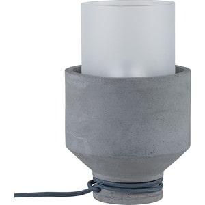Настольная лампа Paulmann 79619 цена 2017