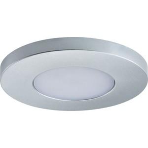 Потолочный светодиодный светильник Paulmann 95348 цена в Москве и Питере