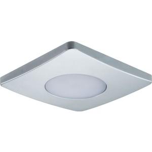 Потолочный светодиодный светильник Paulmann 95350