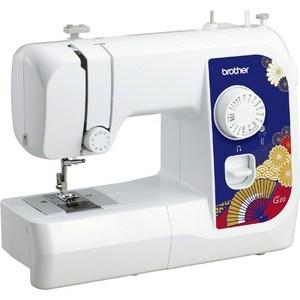 Швейная машина Brother G20 цена 2017