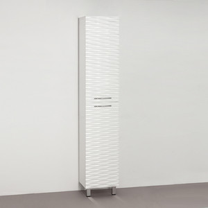 Пенал Style line Ассоль 36 техно платина (2000949088419)