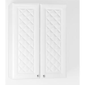 Шкафчик Style line Канна 60 белый (2000949082592)