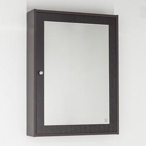 Зеркальный шкаф Style line Кантри 60 венге (2000949067605)