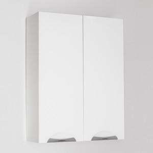 Шкафчик Style line Жасмин 60 белый (2000948994483)