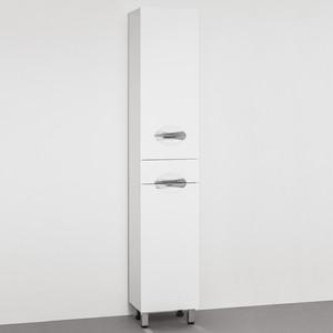 все цены на Пенал Style line Жасмин 36 белый (2000949067544)