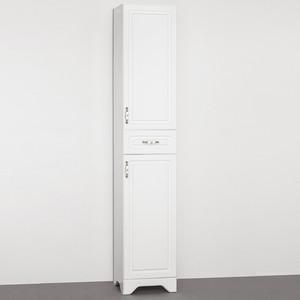 Пенал Style line Олеандр-2 36 белый (2000949043968)