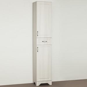 Пенал Style line Олеандр-2 36 рельеф пастель (2000949061665)