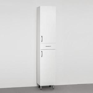 Пенал Style line Эко Фьюжн 36 белый (2000949045405)