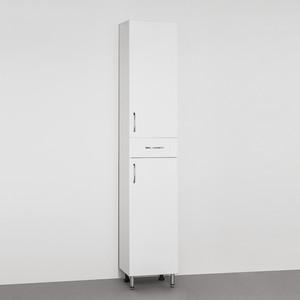 Пенал Style line Эко 36 белый (4603720651529)