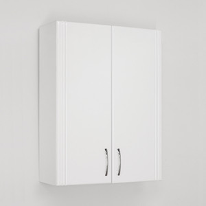 Шкафчик Style line Эко 60 белый (4603720651505)