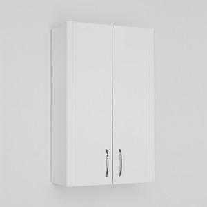 Шкафчик Style line Эко 48 белый (4603720651499)