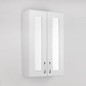 Шкафчик Style line Эко 48 белый (2000930610018)