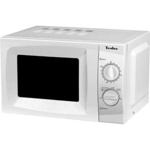Микроволновая печь Tesler MM-1716 микроволновая печь tesler mm 1714 white