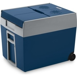 Автохолодильник Mobicool W48 AC/DC автохолодильник mobicool waeco110 18 cf110