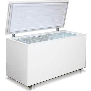 Морозильная камера Бирюса 455VK