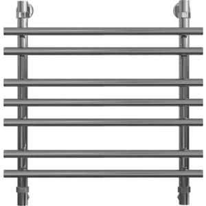 Полотенцесушитель водяной Energy Ideal 600х500 (Идеал 60/50) стоимость