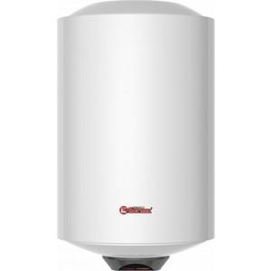 Электрический накопительный водонагреватель Thermex Eterna 80 V