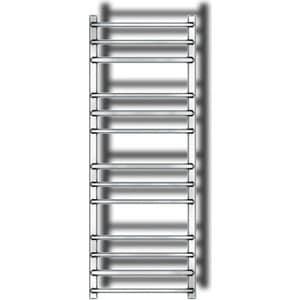 Полотенцесушитель водяной Grota Eco Forte 63х120