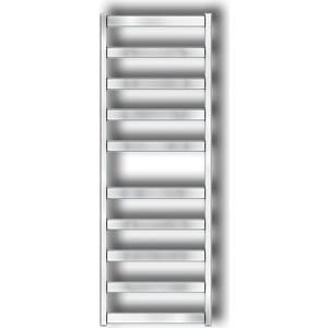 Полотенцесушитель водяной Grota Brezza 53х150