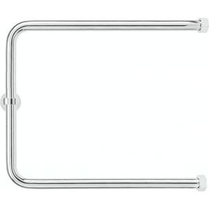 Полотенцесушитель водяной Grota Modesto 60х70 цена и фото