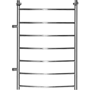 Полотенцесушитель водяной Ника Arc ЛД 100х60х50