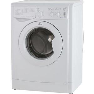 Стиральная машина Indesit IWSC 6105