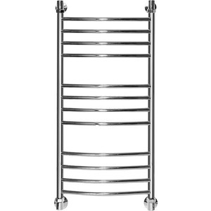 Полотенцесушитель водяной Ника Arc ЛД Г2 100х40 полотенцесушитель ника ark 100х40 водяной лд г2 вп 100 40