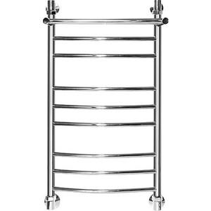 Полотенцесушитель водяной Ника Arc ЛД Г2 ВП 80х40 с полкой стоимость