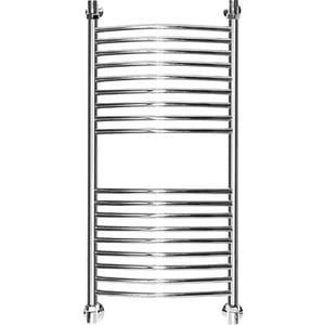 Полотенцесушитель водяной Ника Arc ЛД Г3 100х40