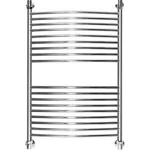 Полотенцесушитель водяной Ника Arc ЛД Г3 100х60