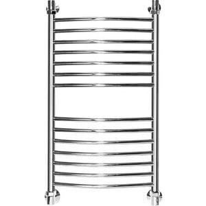 Полотенцесушитель водяной Ника Arc ЛД Г3 80х40 цена