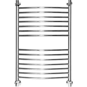 Полотенцесушитель водяной Ника Arc ЛД Г3 80х50
