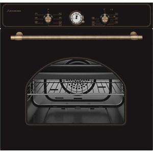 Электрический духовой шкаф Schaub Lorenz SLB EZ6861 цена и фото