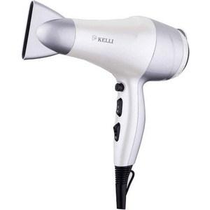 Фен Kelli KL-1110
