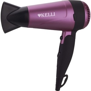 Фен Kelli KL-1114
