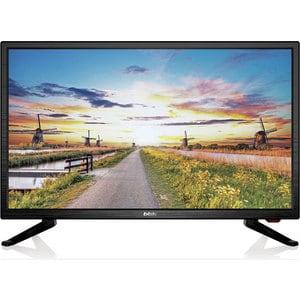 LED Телевизор BBK 22LEM-1027/FT2C