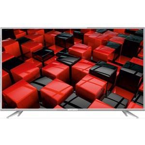 LED Телевизор Shivaki STV-32LED16 led телевизор shivaki stv 24ledgo9