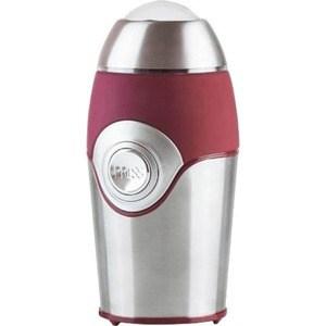 Кофемолка Kelli KL-5054 цена и фото