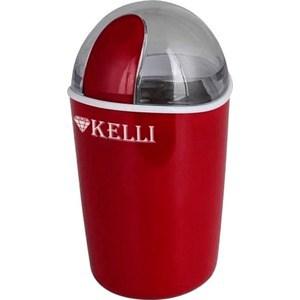 Кофемолка Kelli KL-5059 цена и фото