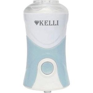 Кофемолка Kelli KL-5065