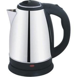 Чайник электрический Kelli KL-1455